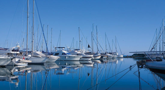 limassol-marina-boat