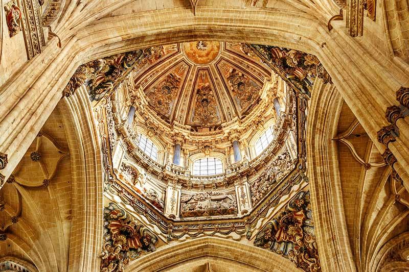 AMA Enticing Douro - Porto Dome