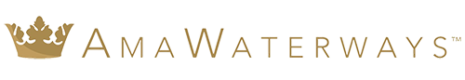 AmaWaterways_StdLogo_Gold