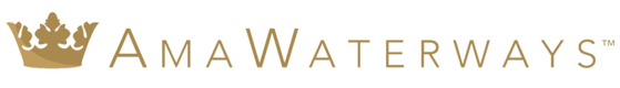 AmaWaterways_StdLogo_Gold_small
