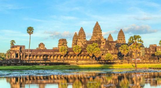 Ankor-Wat-582×368