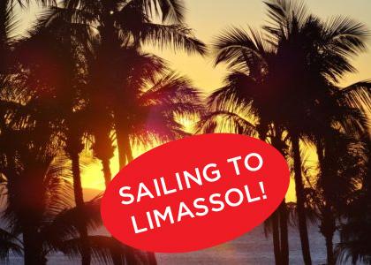 Atlantic Sunsets new thumbmail