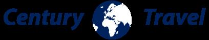 CENTURY-TRAVEL-logo
