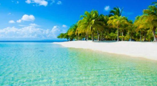 Caribbean-583×342-e1494506525921