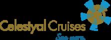 Celestyal-Cruises-logo-400px