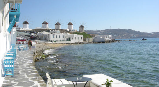 Celestyal-Greek-islands-1