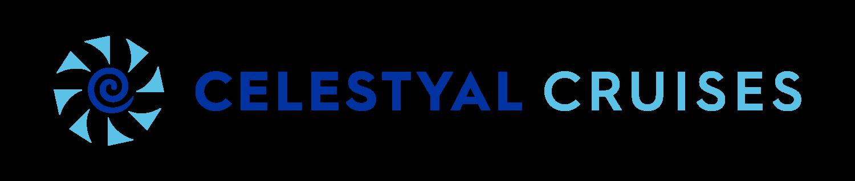Celestyal Logo