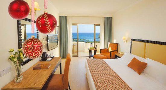 Century Cyprus Hotel offer - Hotel 3