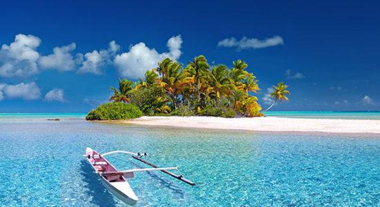 Costa Cruises Island