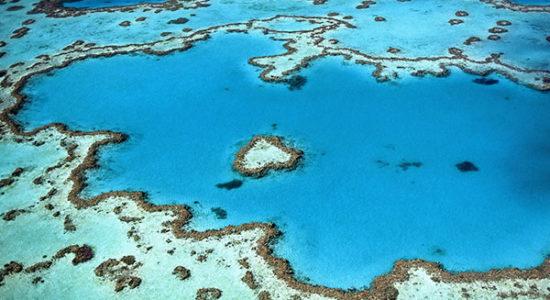 Costa Cruises Maldives