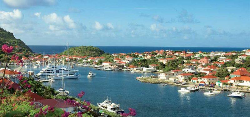 Cruise_Gustavia-Harbor_St-Barthelemy_Windstar