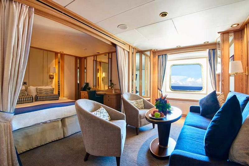 Cruise_single_Windstar_Cabin