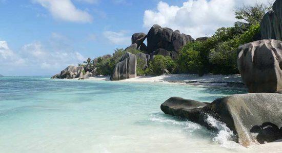 Crystal Esprit Seychelles 6