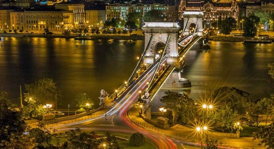 Crystal-mozart-Budapest