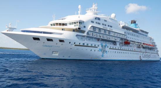 P O Cruises Greek Islands September