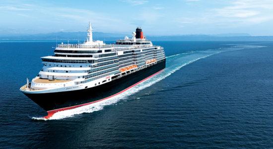 Cunard-Italy-and-Spain-2