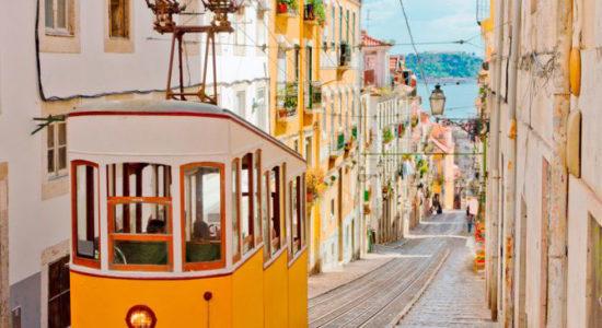 Cunard XMas New Year Canary Islands - Destination