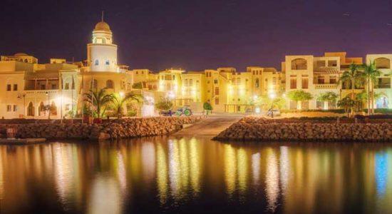 Emerald-Yacht-Cruise-Limassol-Aqaba---Aqaba