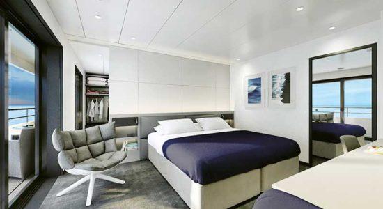 Emerald-Yacht-Cruise-Limassol-Aqaba---Room