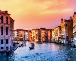 MSC ATHENS Offer - Venice web