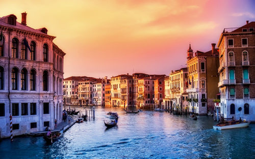 MSC-ATHENS-Offer-Venice-web