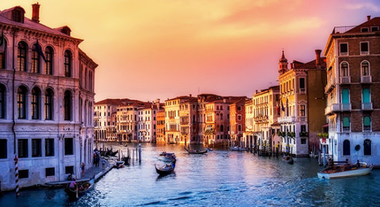 MSC ATHENS Offer – Venice web