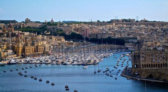 Malta-new