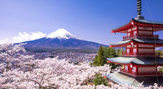Mount-Fuji-583×368