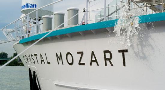 Mozart-Christ-583×380