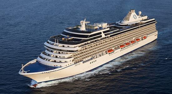 Oceania Marina Offer Image 3