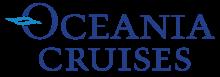 Oceania_cruises_logo