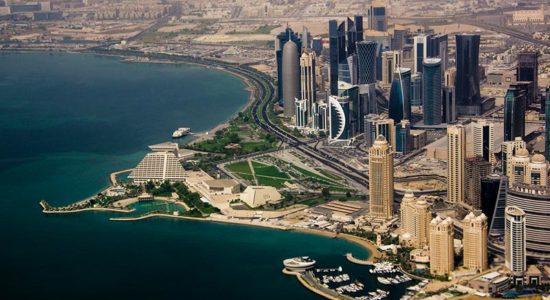 P and O Exclusive Dubai to Limassol - Dubai image