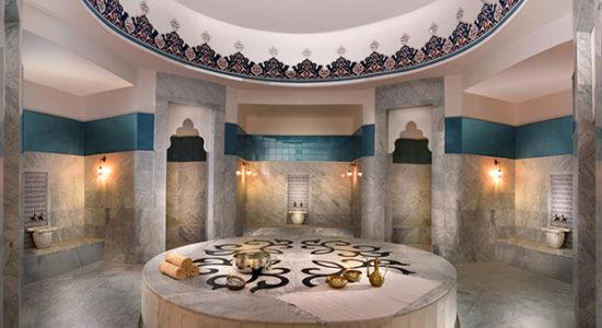 Rixos Bab Al Bahr 3