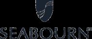 Seabourn logo blue web