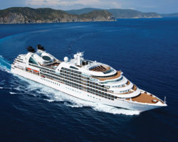 Seabourn_Quest
