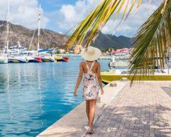 Single_Cruise_Philipsburg_St-Maarten