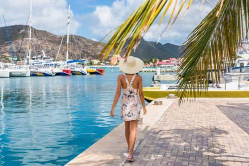 Single_Cruise_Philipsburg_St-Maarten