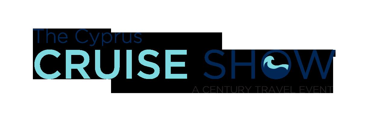 The-Cyprus-Cruise-Show-logo-positive