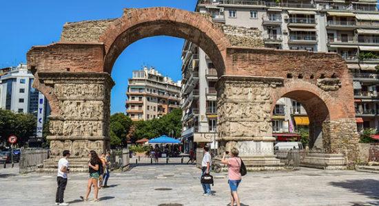 Thessaloniki 5