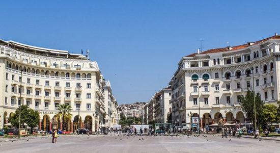 Thessaloniki 6