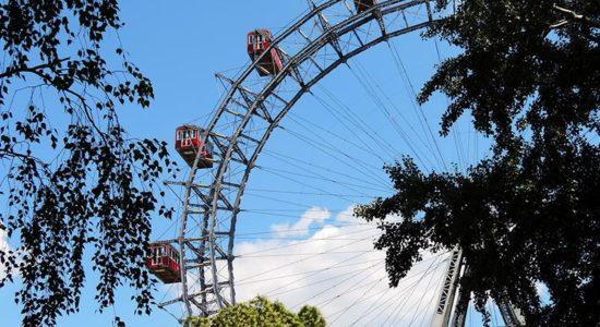 Vienna-City-Break-ferris-wheel