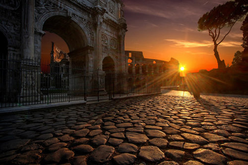 arch-of-constantine-small