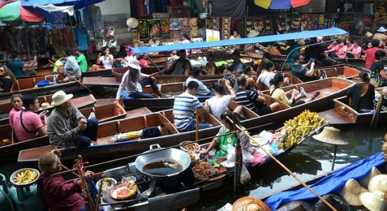 bangkok-1020850_640