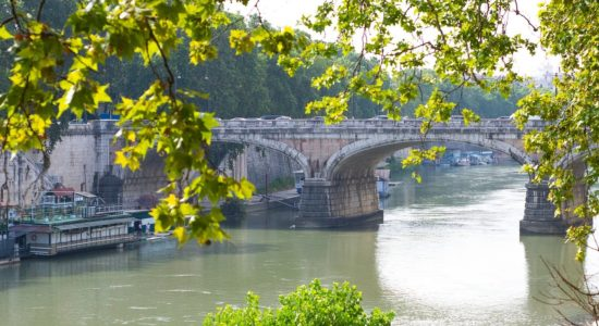 rome-italy-europe-city-break