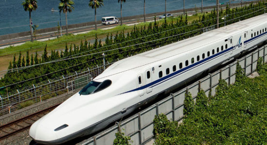 bullet-train-583×368