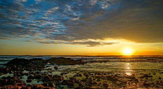costa-rica-sunset-2355774_640