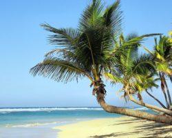 Cuba, sea