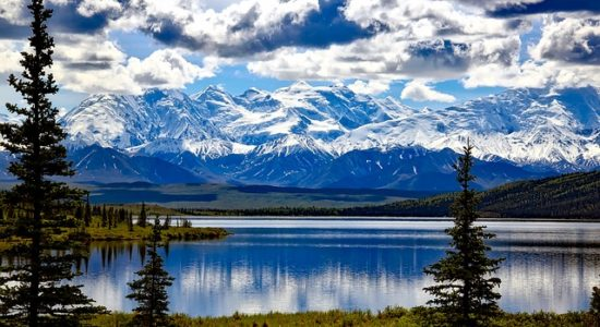 denali-national-park-1733313_640