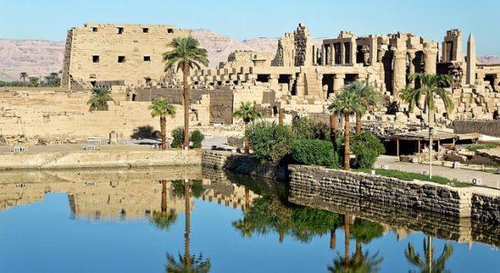 egypt-3093667_640
