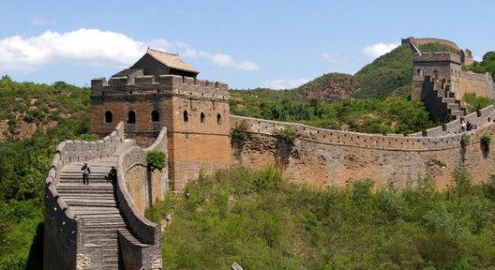 great-wall-of-china-583×368